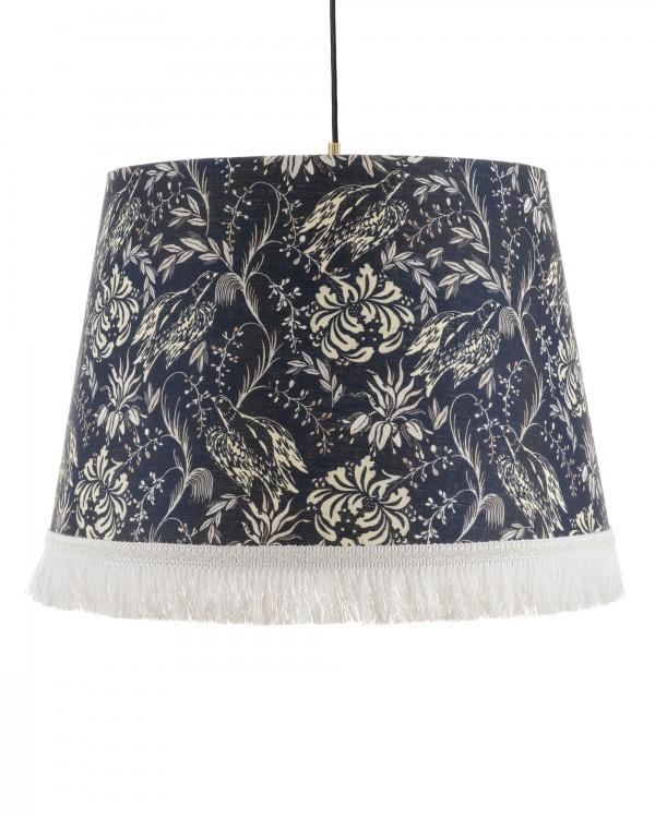 FOLK TALE Pendant Lamp