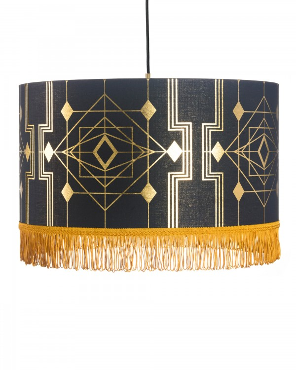 GREAT GATSBY Pendant Lamp