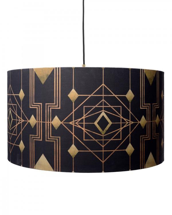 GATSBY Pendant Lamp
