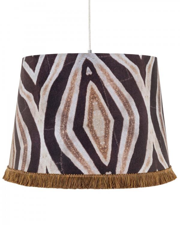 IDUBE Pendant Lamp