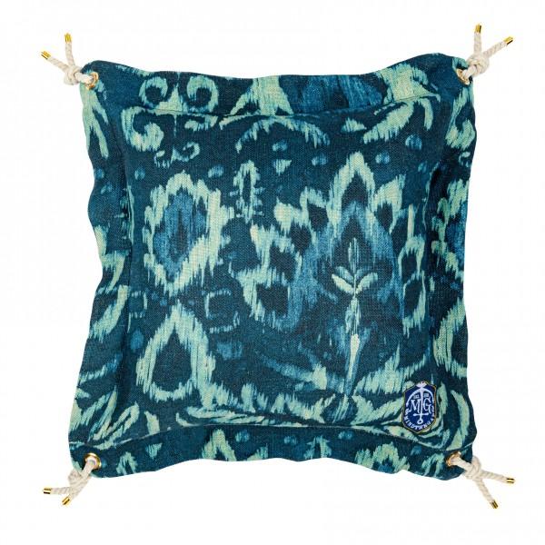 IONIAN Cushion