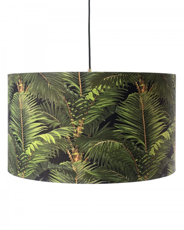 JARDIN TROPICAL Pendant Lamp