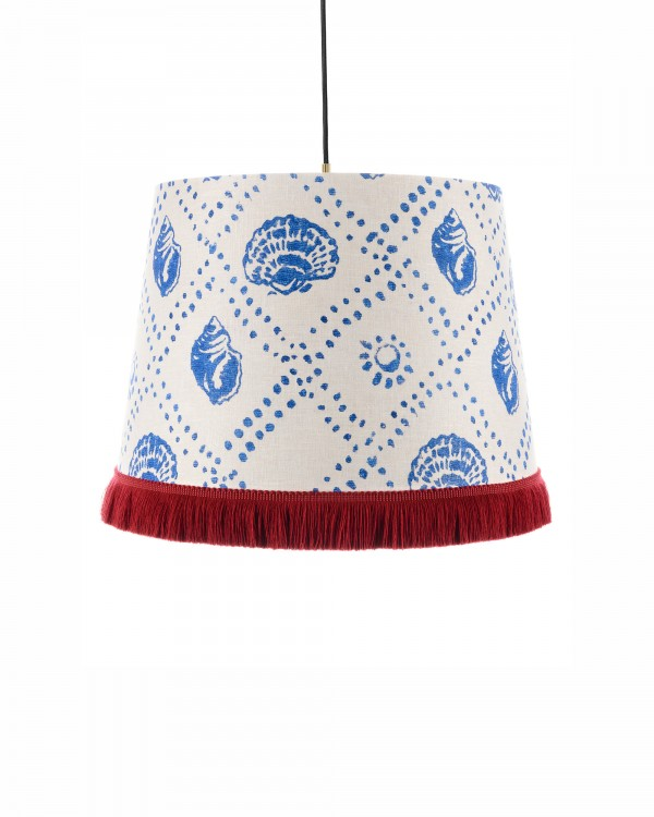 KIPOS Pendant Lamp