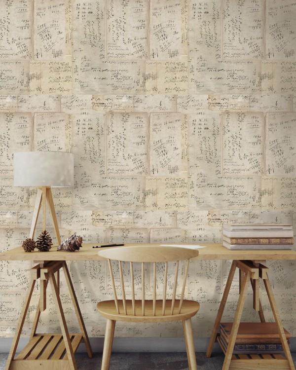 MATH Premium Wallpaper