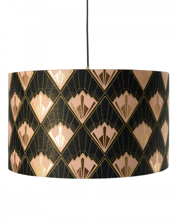 REVIVAL Pendant Lamp
