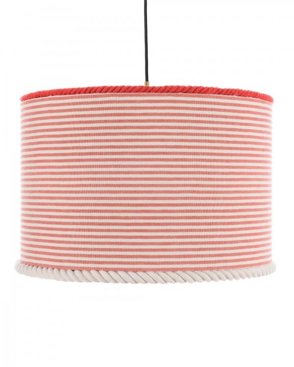 RHUBARB Pendant Lamp