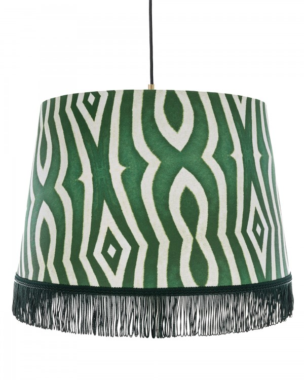 RIVERSIDE Pendant Lamp