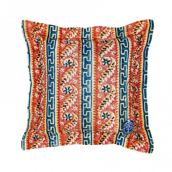 SAMOTHRAKI Cushion