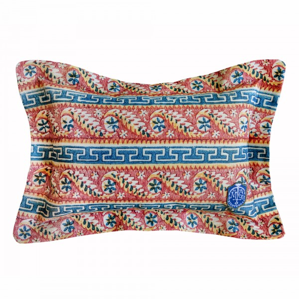 SAMOTHRAKI Outdoor Cushion