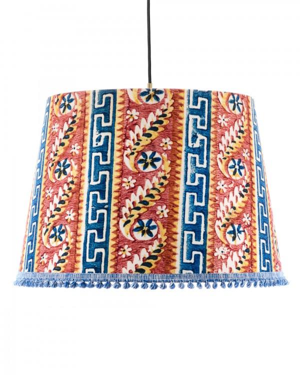 SAMOTHRAKI Pendant Lamp