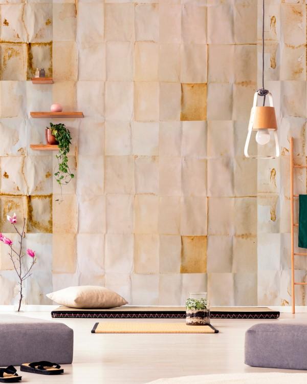 SHIBUI Wallpaper