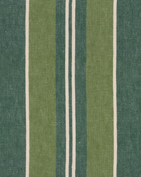 SZEPVIZ Green Wallpaper