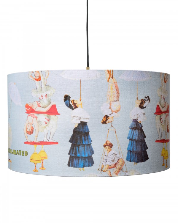 THE GREAT SHOW Pendant Lamp