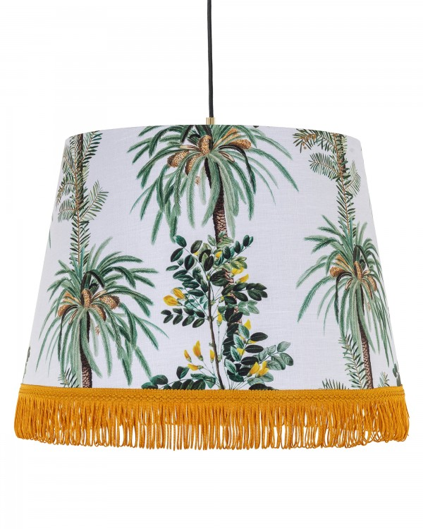 TRINIDAD Pendant Lamp