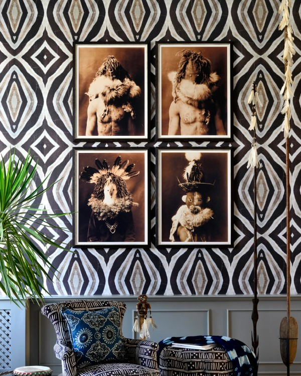 IDUBE Wallpaper