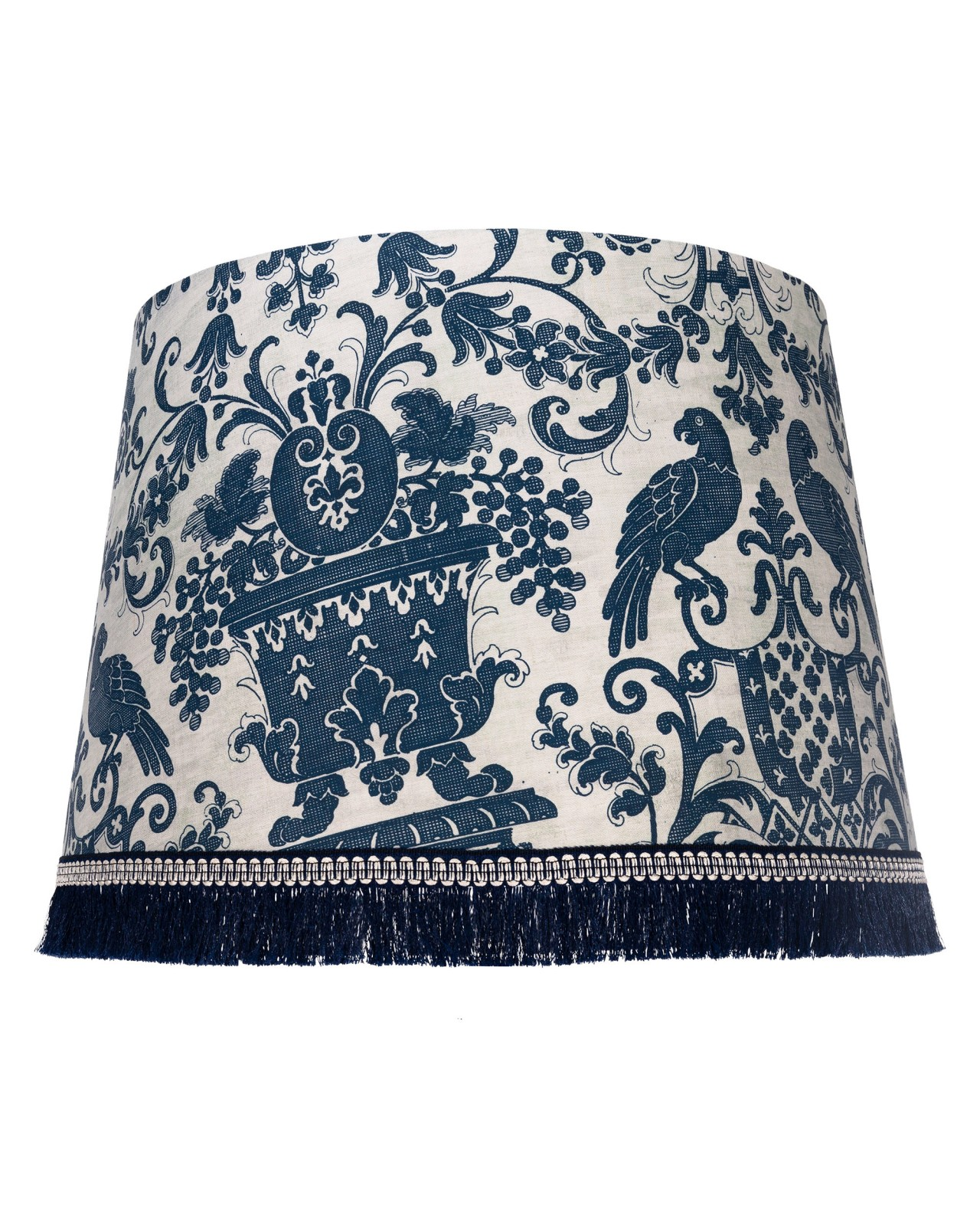 BAROQUE PATTERN Lampshade