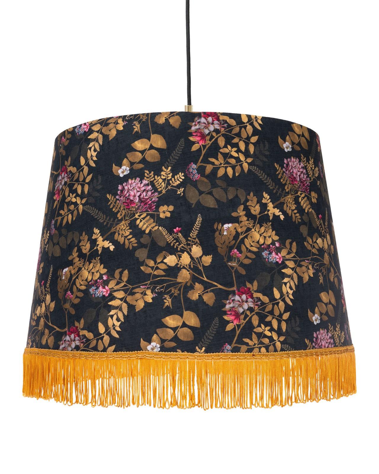 BROCADE Pendant Lamp