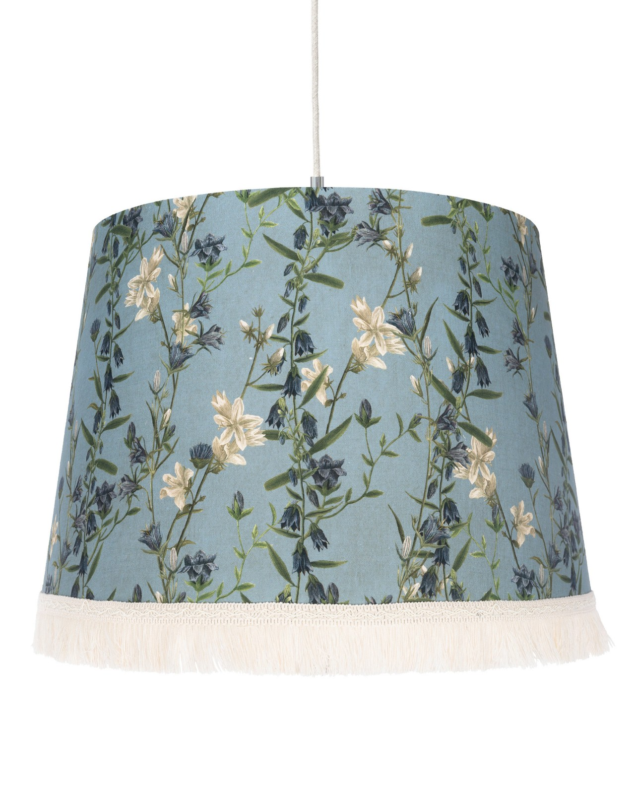 DELICATE BLOOM Pendant Lamp