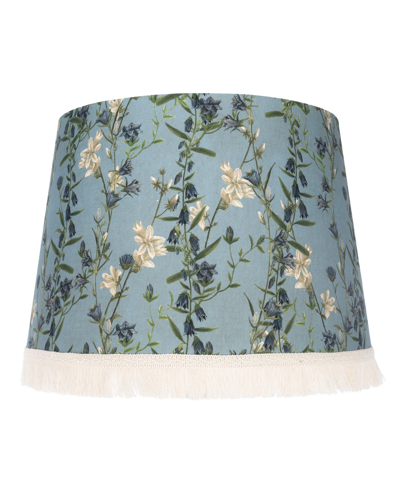 DELICATE BLOOM EMPIRE Table Lamp