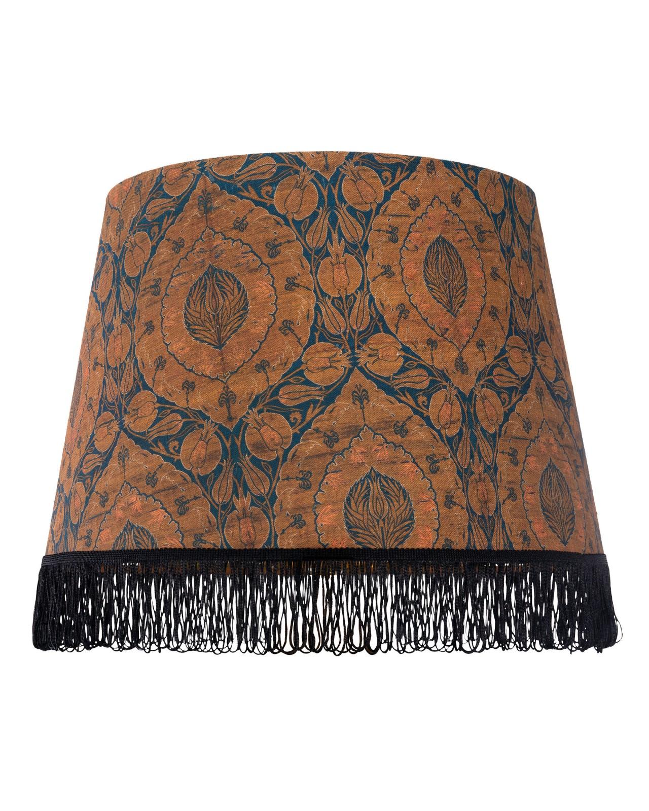 KAFTAN KALASH Table Lamp