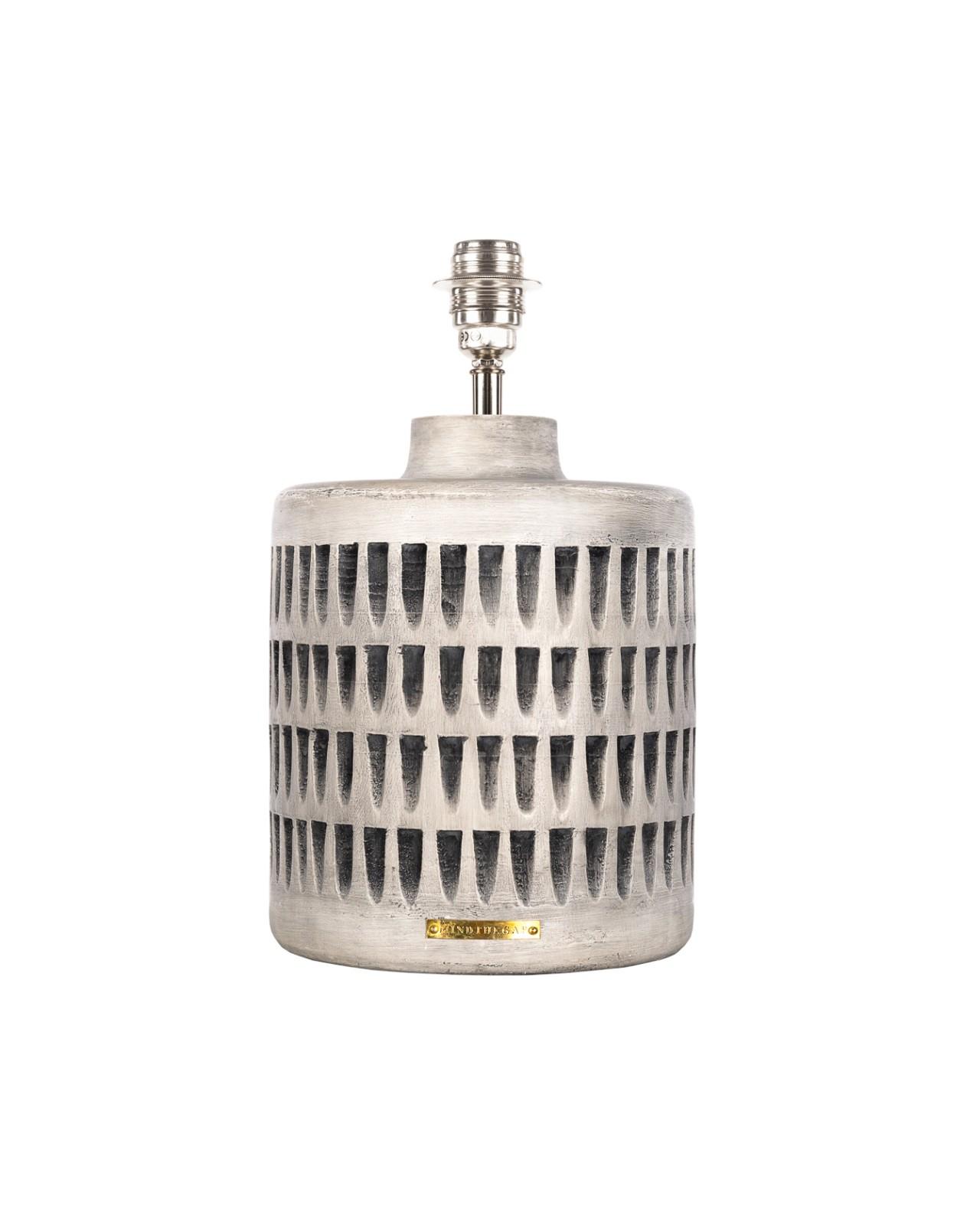 COLOSSEUM Table Lamp Base