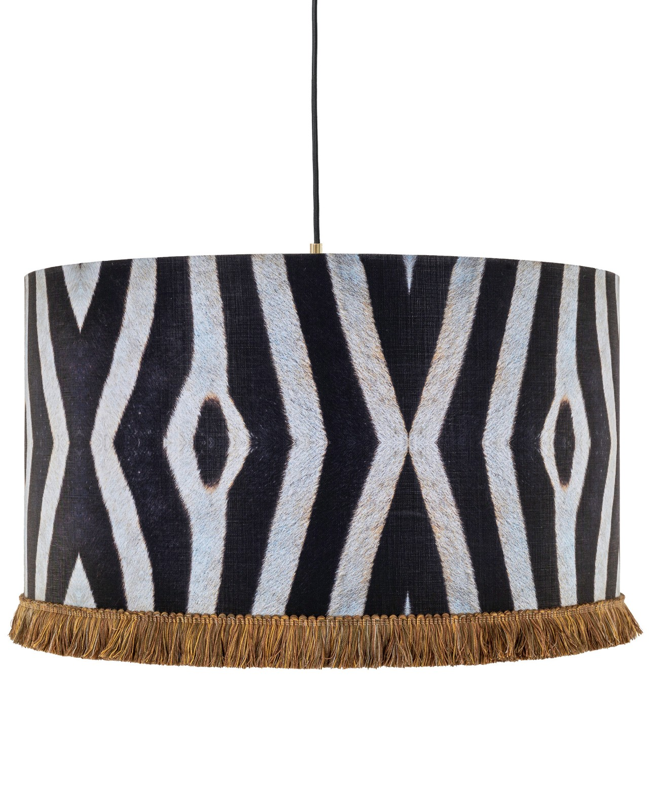 DAMARA Pendant Lamp