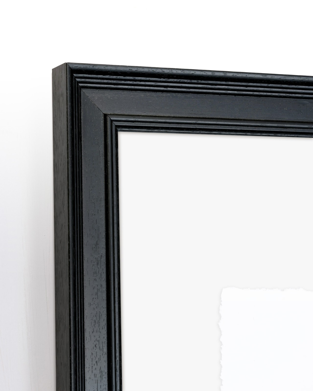 CESAR THE EMPEROR Framed Art