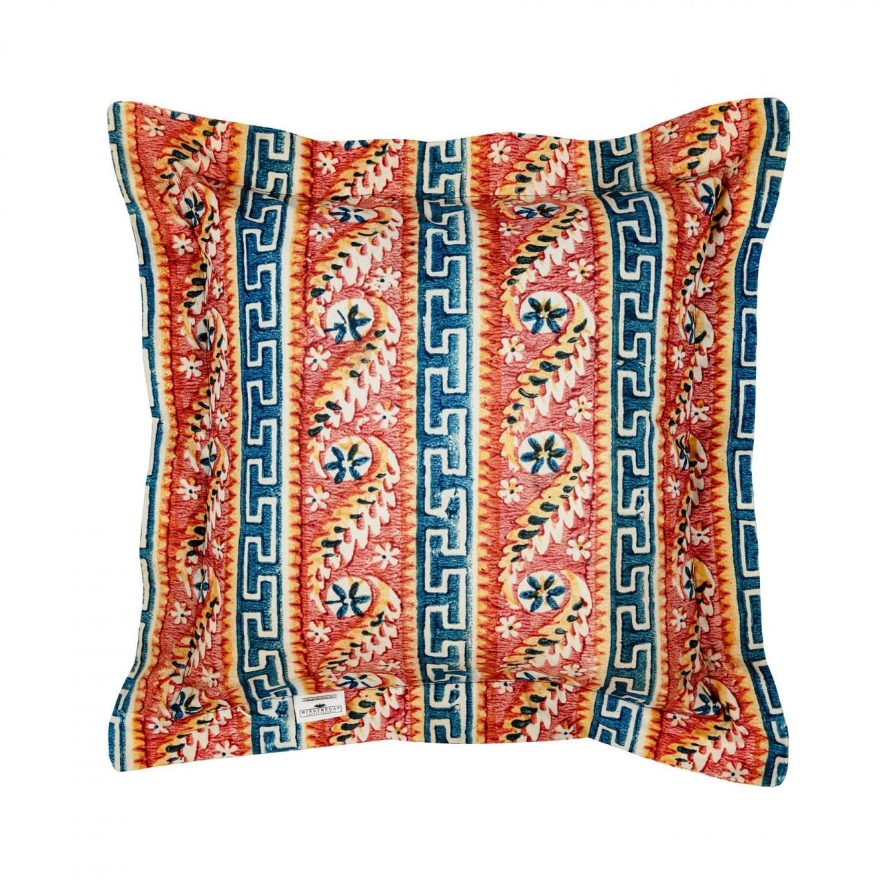 SAMOTHRAKI Cushion