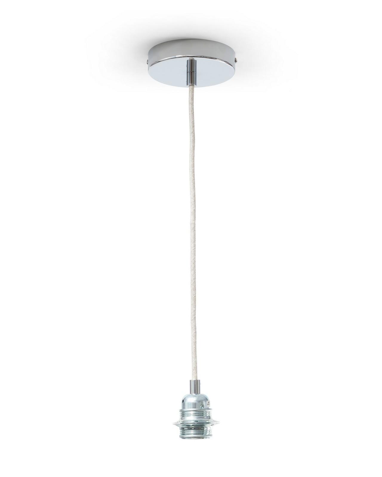 TROPICAL GARDEN Pendant Lamp