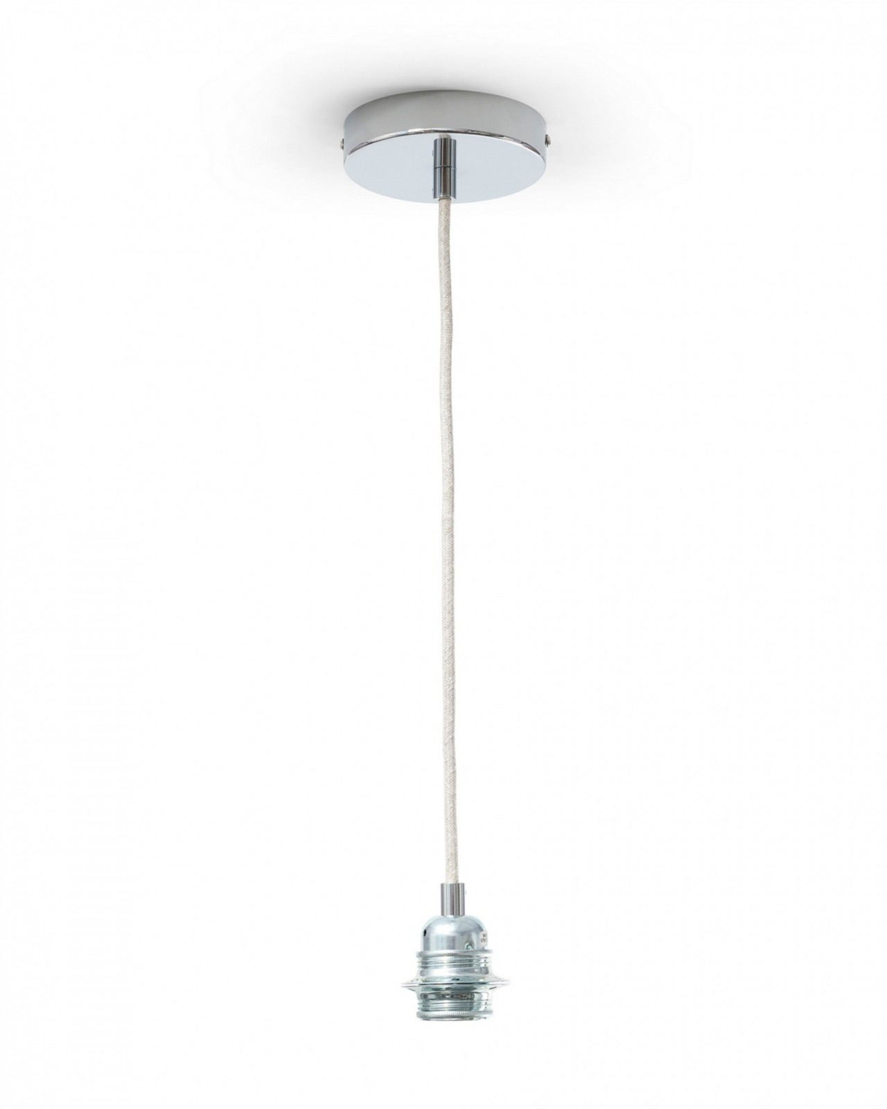 BLOSSOMY Pendant Lamp