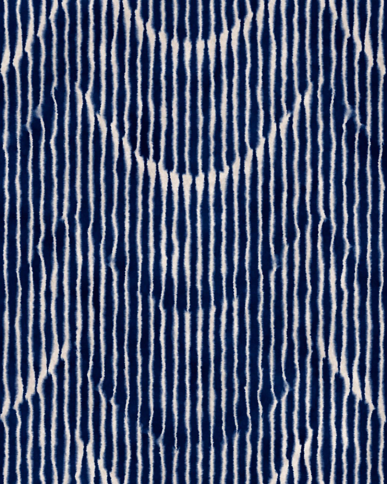 MOVING WAVES Wallpaper