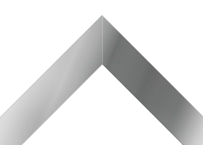 modern-alu-frame
