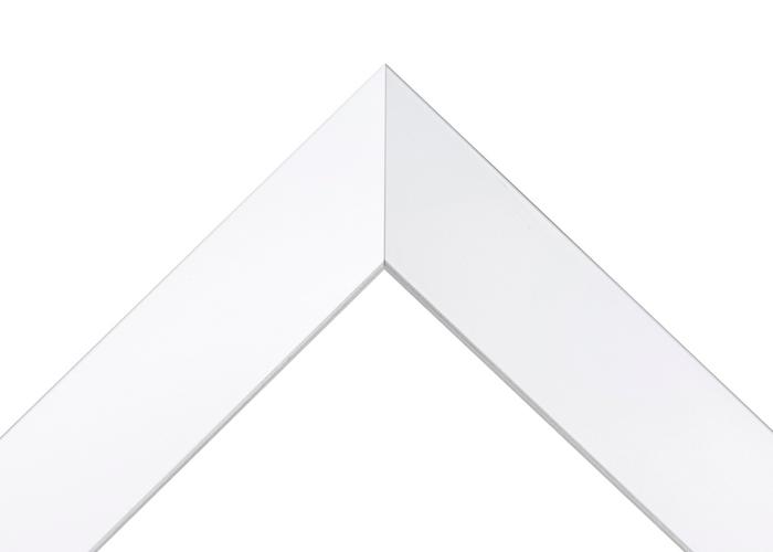 white-gloss